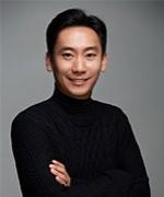 北京瀚正造型形象设计培训-王哲老师