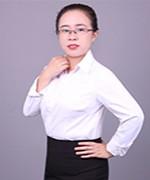 苏州新科教育-王明霞