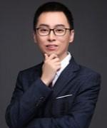 天津SEC欧语中心-纪玮