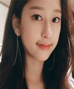 杭州梵恩优育教育-丽丽