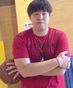 上海李秋平篮球学校-张亦诚