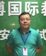合肥嘉博教育-刘广宽
