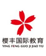 北京樱丰国际教育-周素琴