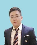 西安学途考研-曹天啸