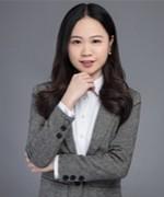 深圳环球雅思-何晓琳Spencer