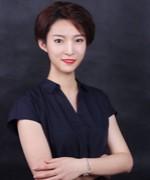 深圳启德教育-邓佩珊 Luna