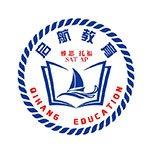 苏州启航教育