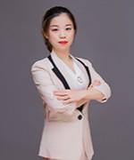 郑州动漫火车感统训练中心-莹莹老师