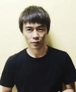 宁波精彩艺校-杨老师