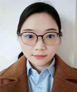 苏州博瑞思教育-杨辉军老师