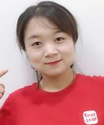 郑州励步英语-Rachel