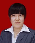 大连龙文教育-语文老师