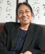 武汉大卫美术教育-杨景芝