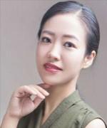 杭州王氏教育-许小卉老师