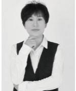 杭州圣玛丁时装设计学校-曲春艳