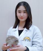 天津托特科学-Aileen