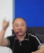 武汉状元教育-裴光亚