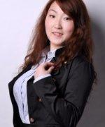 西安思润雅思培训中心-Amy雷