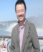 上海美和汉语-陈轶老师