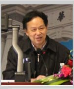 深圳华杰MBA-王老师