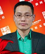 广州启航考研-石磊