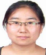 北京剑桥国际教育-Tiffany