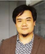 西安计算机培训-牛玮明