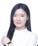 上海炎裔教育-刘光洁