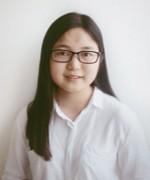 合肥培特教育- 杨秀娟老师