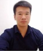 北京瓦力工厂-Peter老师
