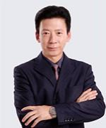 天津超越巅峰口才培训-张建国