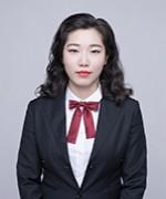 苏州和诺留学-刘霄霄