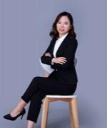 杭州一扇门电商教育-陈静