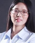 北京思语国际教育-Venus