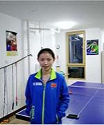 北京悦活体育-陈教练