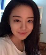 济南SK皇家少儿英语-Nina