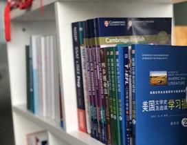 广州费曼教育照片