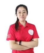 北京篮球咖青少儿俱乐部-杜新宇