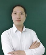 上海思源教育-王老师