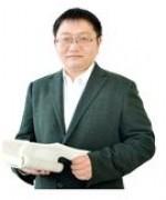 北京仁和会计培训-吴欣