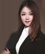 西安依斯卡美容化妆学校-杨雅喆