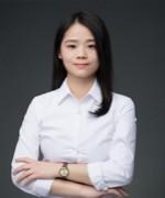 合肥津桥国际教育-潘玉洁
