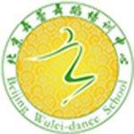 北京舞蕾舞蹈培训中心