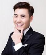 杭州王氏教育-高荣泽老师