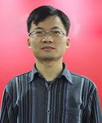 郑州建迅教育-张海华