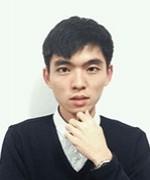深圳拓谷财会-鄔老师
