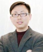 上海学大教育-刘英桢