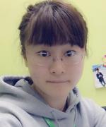 上海韦博·开心豆少儿英语-Vivi