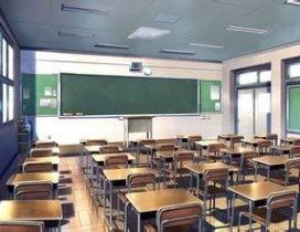 上海智慧教育照片