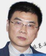 北京跨考考研-陈慕泽